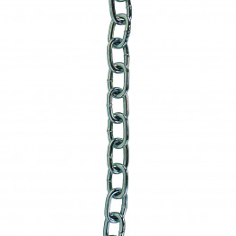 Zinc Swing Chains (per set)