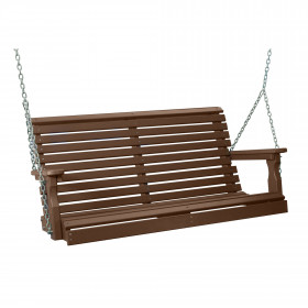 Luxcraft / Crestville® Plain 4 ft. Swing