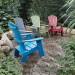 Captiva Casual Adirondack Chair