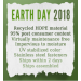 Durogreen Outdoor celebrates Earth Day, Every Day!