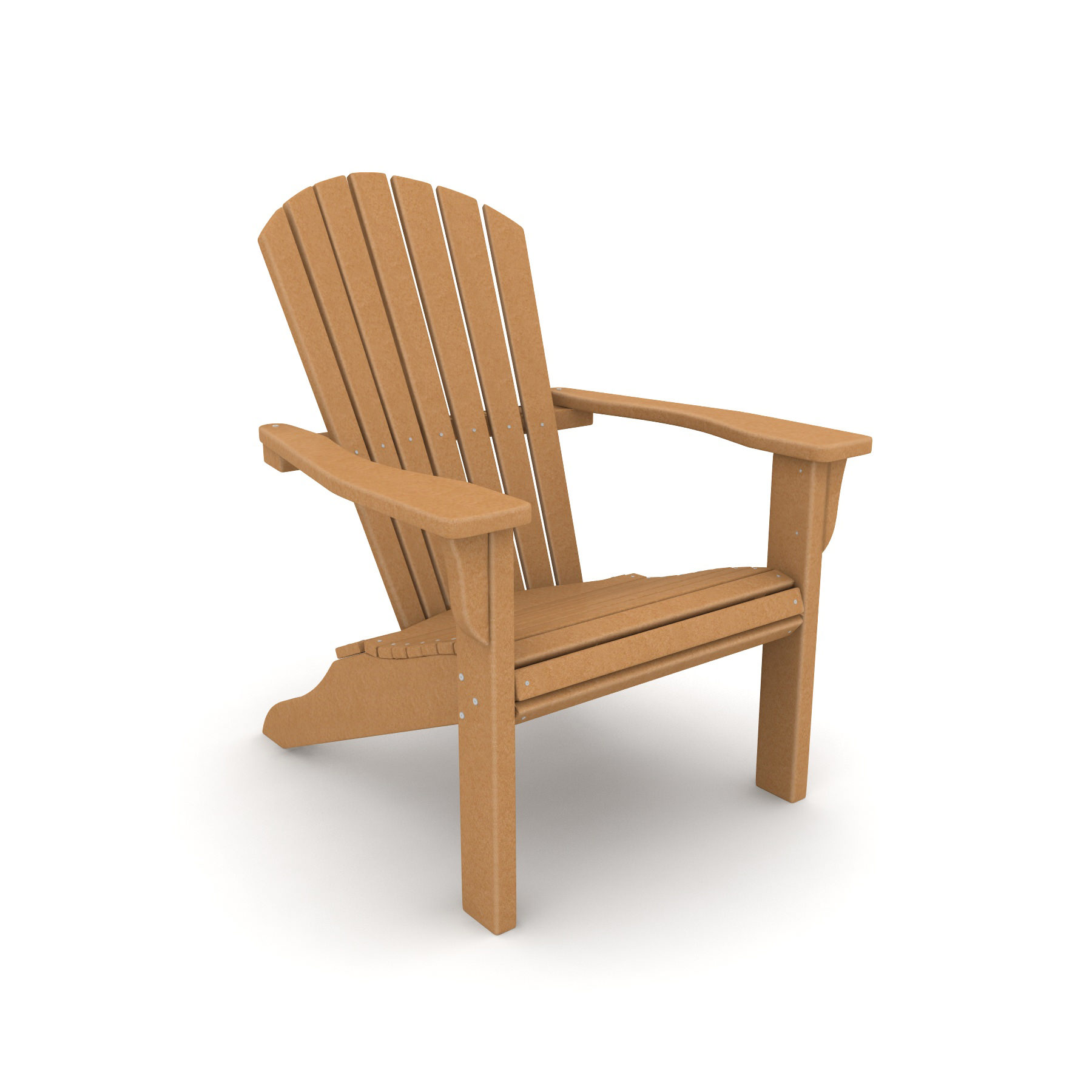 Amish adirondack chairs near me 100 adirondack dining for 100 chair design