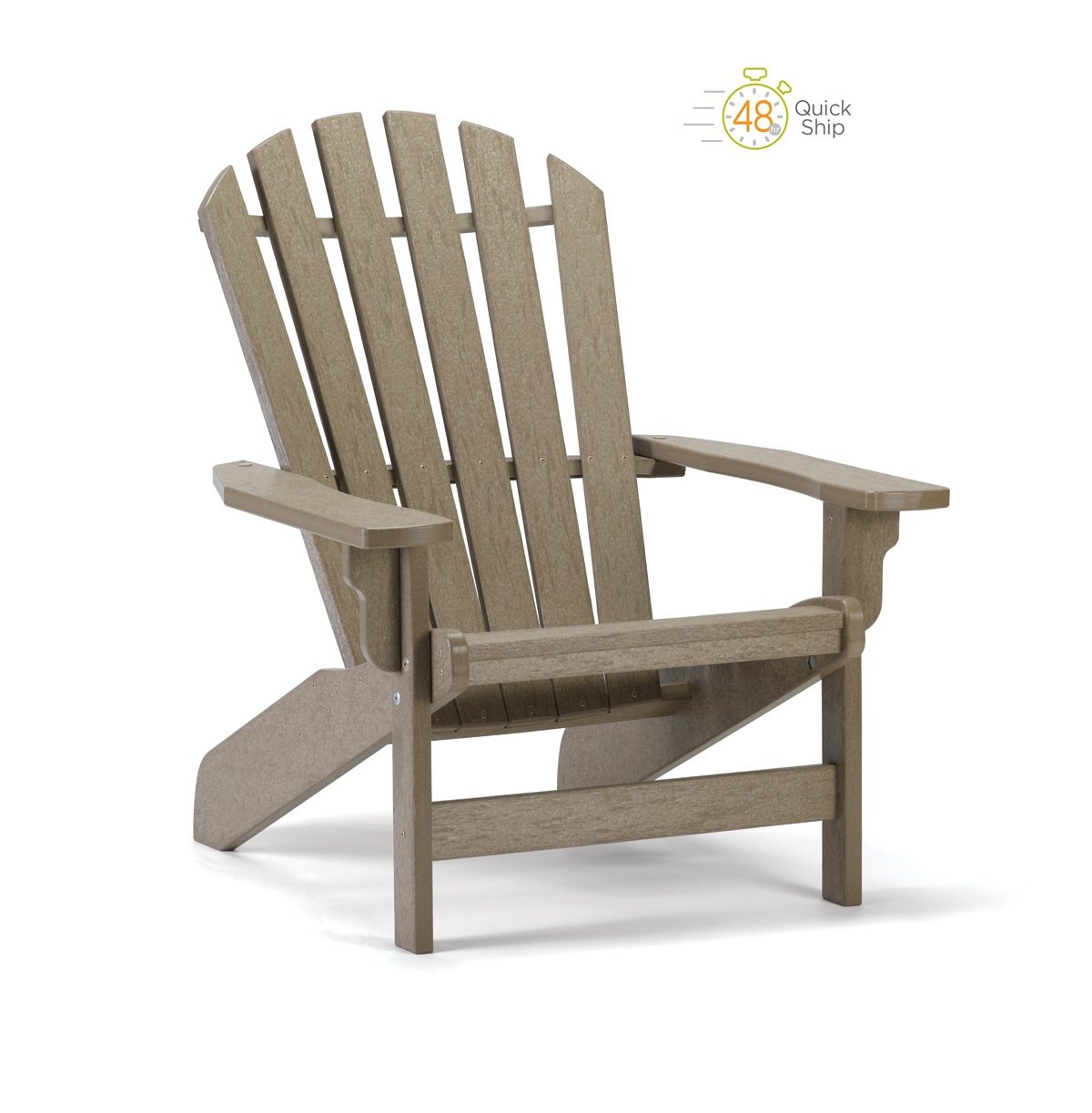 Breezesta Coastal Adirondack Chair - Adirondack Collection - Breezesta -  Collections