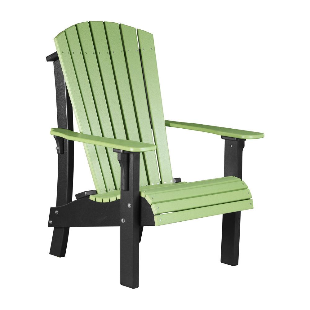 Funky Bathtub Chair For Elderly Frieze - Bathtub Design Ideas ...