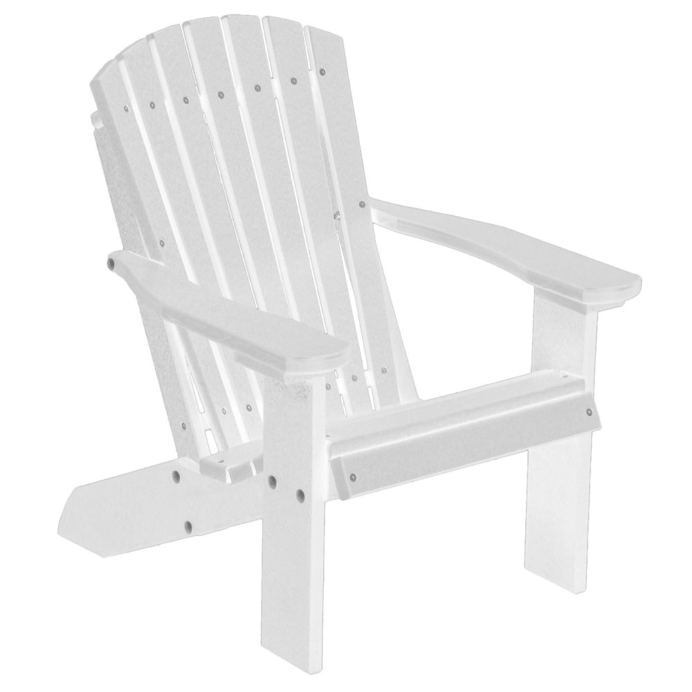 Cool Wildridge Heritage Childs Adirondack Chair Andrewgaddart Wooden Chair Designs For Living Room Andrewgaddartcom