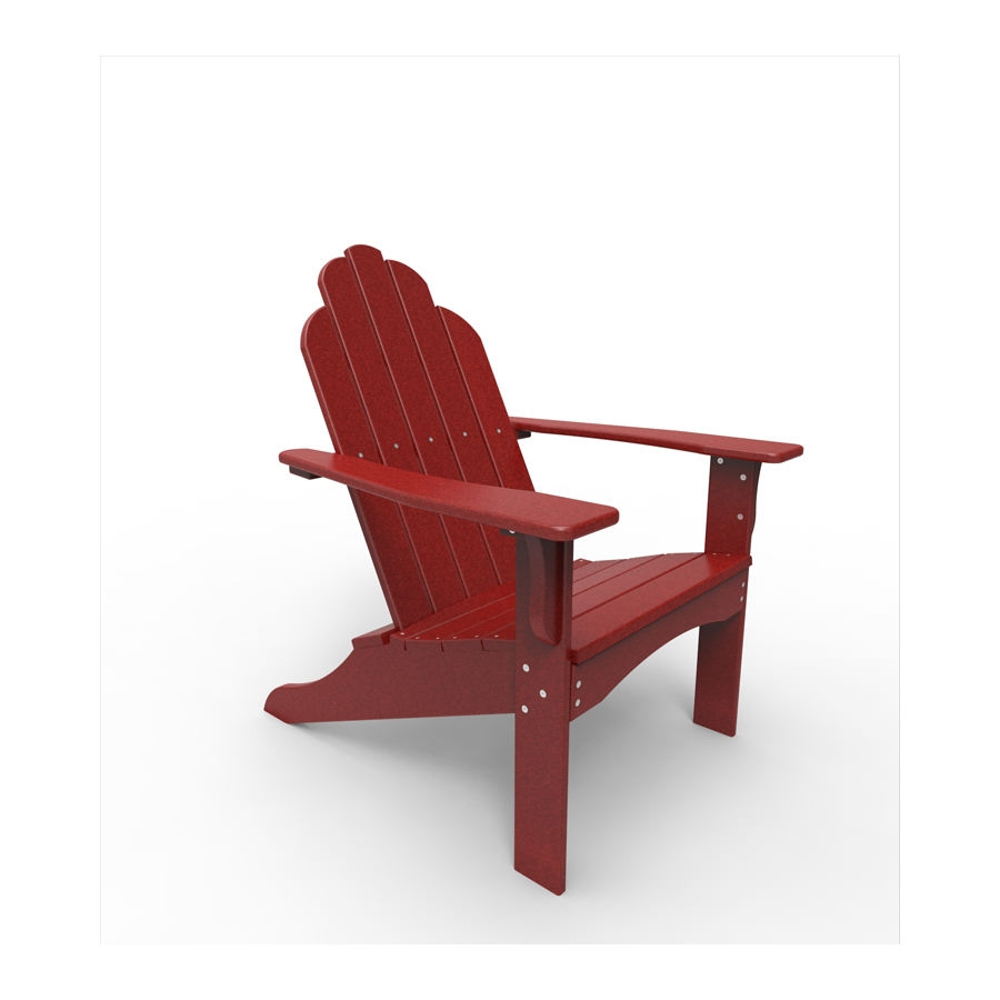 Amazing Malibu Outdoor Yarmouth Kids Adirondack Chair Andrewgaddart Wooden Chair Designs For Living Room Andrewgaddartcom
