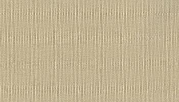 eo-b418-antique-beige