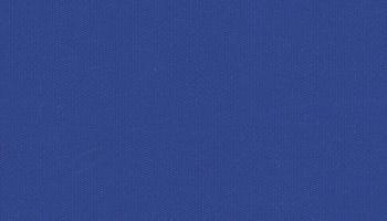 eo-b424-blue