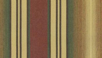 eo-b446-ginger-stripe
