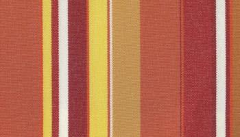 eo-b449-mango-stripe
