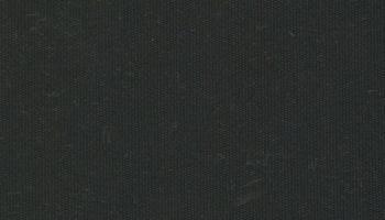 eo-b425-black