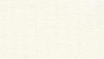 eo-b417-white
