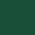 cv-green