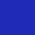 cv-blue