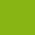 cv-lime-green