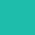 cv-aruba-blue