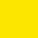 cv-yellow