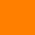 cv-tangerine