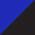 cv-blue-black