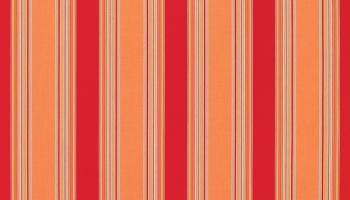5601-bravada-salsa