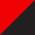 cv-red-black