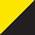 cv-yellow-black