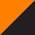 cv-tangerine-black