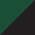 cv-green-black