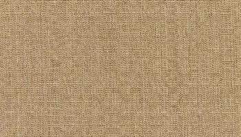 trex-8318-linen-sesame