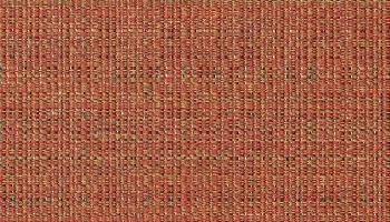 trex-8306-linen-chili