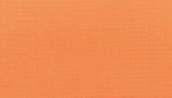trex-5406-tangerine