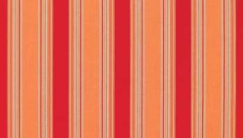 trex-5601-bravada-salsa