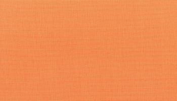 5406-tangerine