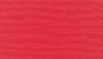 5477-logo-red