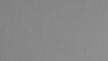 54048-grey