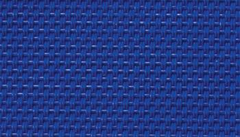 pws-905-royal-blue