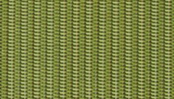 kiwi-sling