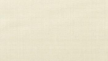 brz-linen-canvas