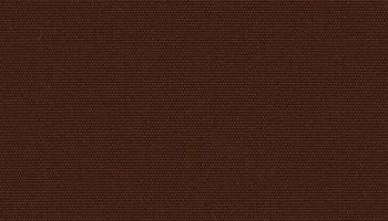 bg-5432-canvas-bay-brown