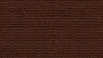 bg-5432-canvas-bay-brown