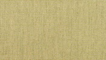 bg-5476-canvas-heather-beige