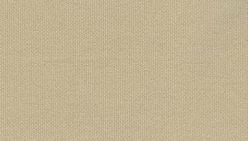 sunbrella-antique-beige-5422-0000