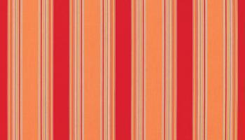 sunbrella-bravada-salsa-5601-0000