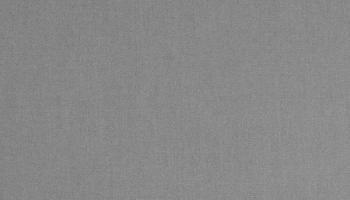 sunbrella-charcoal-54048-0000