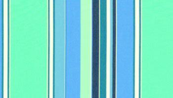 sunbrella-dolce-oasis-56001-0000