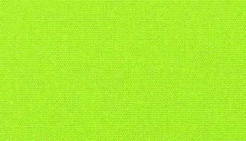 sunbrella-macaw-5429-0000