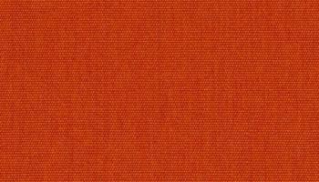 sunbrella-rust-54010-0000 +$15.00