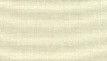 sunbrella-sailcloth-shell-32000-0000