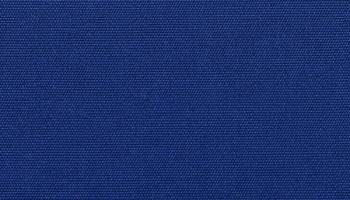 bg-5439-canvas-navy