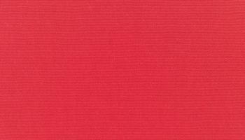 cv-lr-logo-red