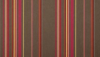 stanton-brownstone